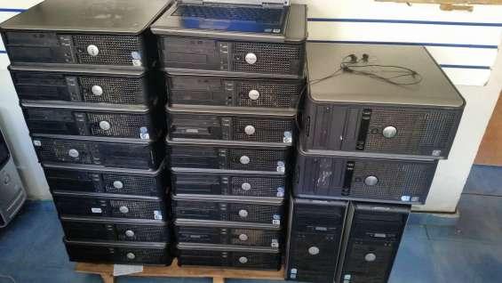 Computer puertoplata