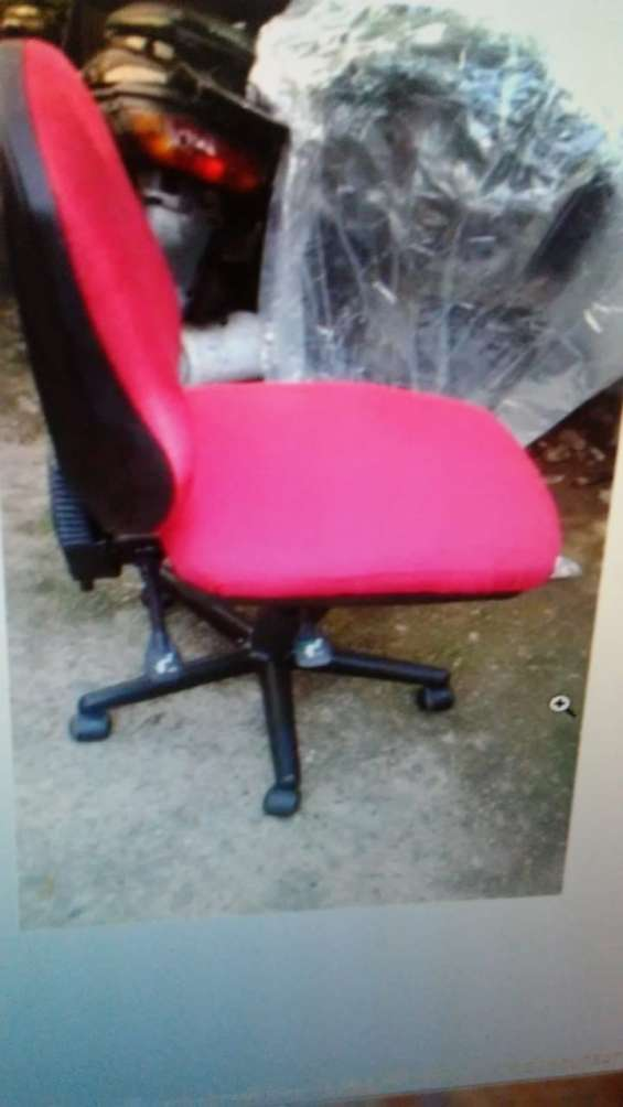 Reparación y repuestos para muebles de oficinas