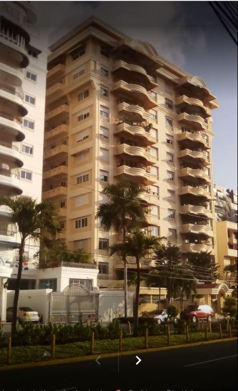 Apartamento en bella vista en venta y alquiler