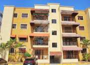 Centrico Apartamento Renta Rincon Largo