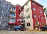 Rento apartamento Los Laureles Santiago