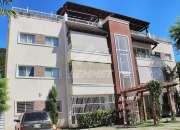 Apartamento Renta Los Laureles Santiago con Piscina y Bbq