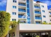 Centrico Apartamento Renta Rincon Largo con Piscina