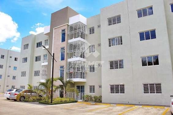 Nuevo apartamento venta los laureles