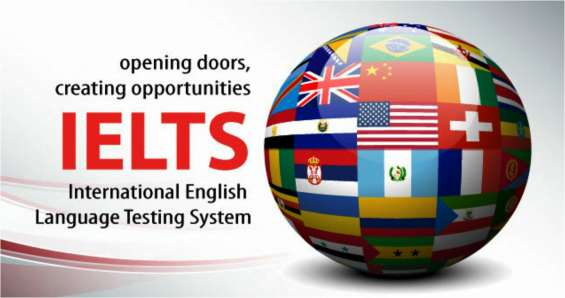 Buy ielts certificates get registered in the british councils for immigration