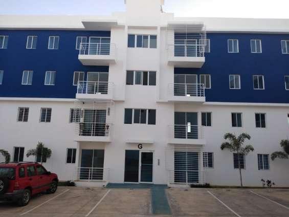 Apartamento en venta en padre las casas 4to nivel
