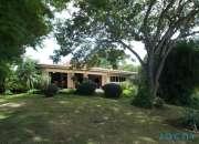 Jochy Real Estate, Vende Golf Villa, en Casa de Campo, La Romana