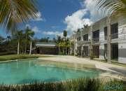 Jochy Real Estate, Vende Villa en Casa de Campo, La Romana, R.D