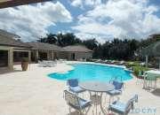 Jochy Real Estate, Vende Villa en Casa de Campo, R.D