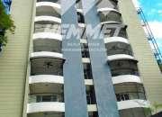 Centrico apartamento amueblado av. estrella sadhala