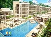 Excepcional Complejo en Punta Cana. Espera por ti!
