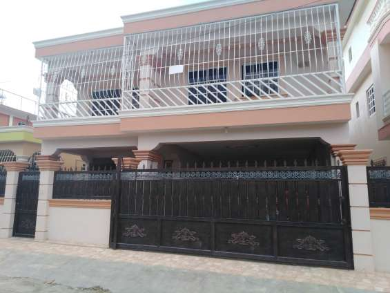 Casa nueva y moderna de venta en jarabacoa prc-106