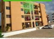 Villa Olimpica, Apartamento En Venta, 90Mts, $2,425,000.00