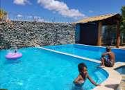 Casao villa vacacional san luis