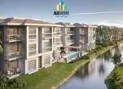 Lujosos Apartamentos en Punta Cana RD
