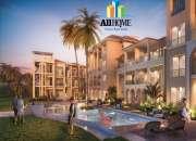Modernos Apartamentos en Punta Cana RD