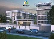 Exclusivos y modernos apartamentos en punta cana rd