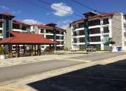 Venta de apartamento en Jarabacoa RMA-140
