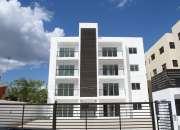 Apartamentos en venta en Los Laureles, Santiago