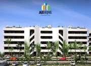 Lujosos y espectaculares apartamentos en punta cana rd
