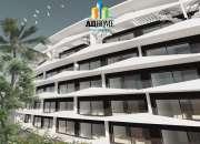 Atractivos y lujosos apartamentos en punta cana rd