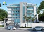 Gran oportunidad de apartamento en cerros de gurabo, santiago