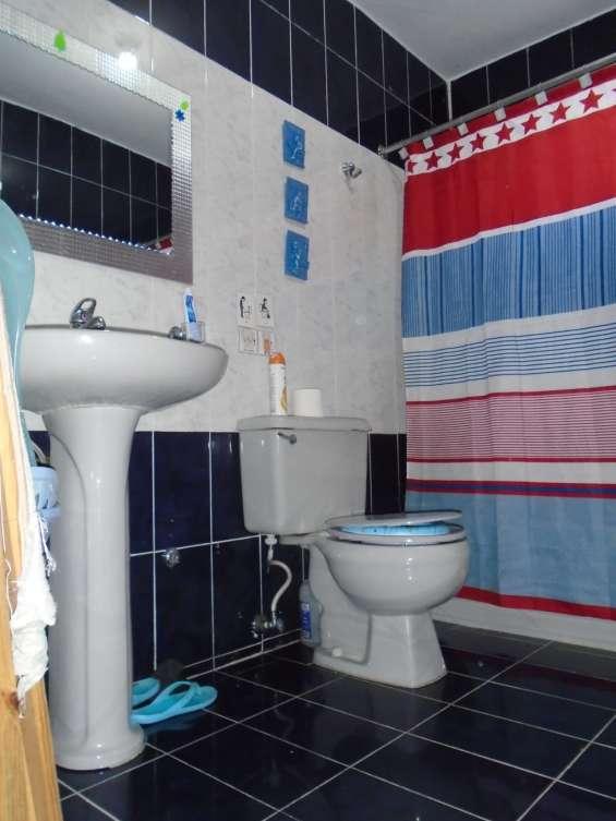 Fotos de Cerros de gurabo, apartamento en venta, santiago de los caballeros, 120mts 7