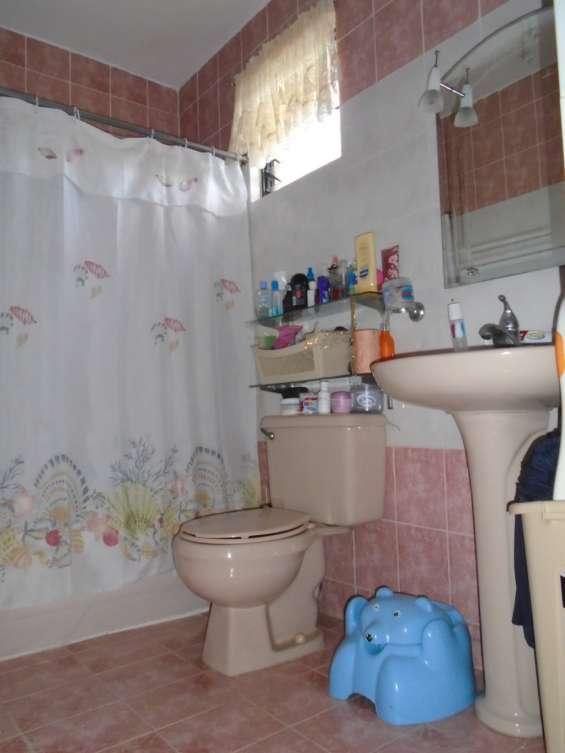 Fotos de Cerros de gurabo, apartamento en venta, santiago de los caballeros, 120mts 9