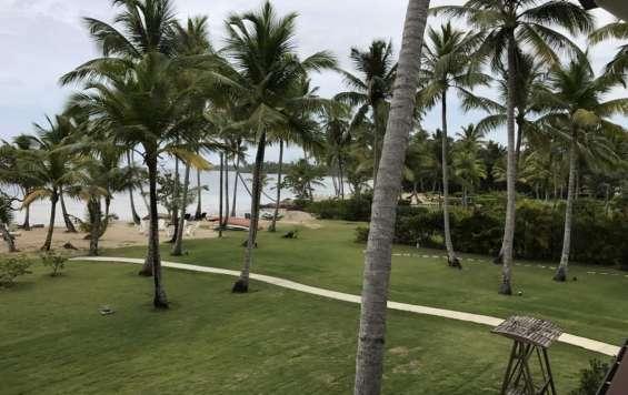 Fotos de Apartamento en venta en las terrenas, republica dominicana 9