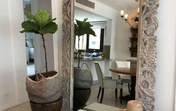 Fotos de Apartamento en venta en las terrenas, republica dominicana 10