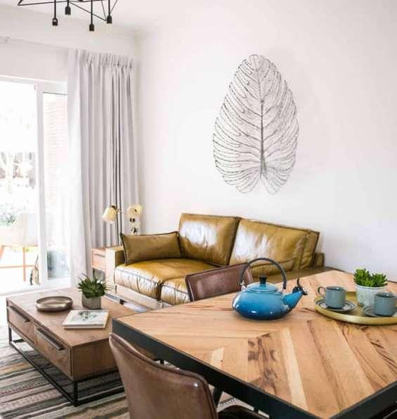 D-202 apartamento en venta en coral village ii, los corales, bavaro-punta cana