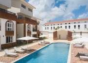 E-303 apartamento en venta en coral village ii, los corales, bavaro-punta cana