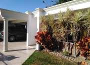 Casa de venta en jarabacoa rec-121