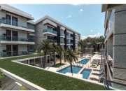 Modernos apartamentos en punta cana, rd  raa-143