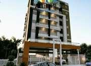 Lujosos apartamentos, Villa Marina DN