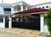 Casa en venta en jarabacoa zona residencial rmc-155