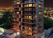 Vendo impresionante apartamento en torre la esmeralda santiago