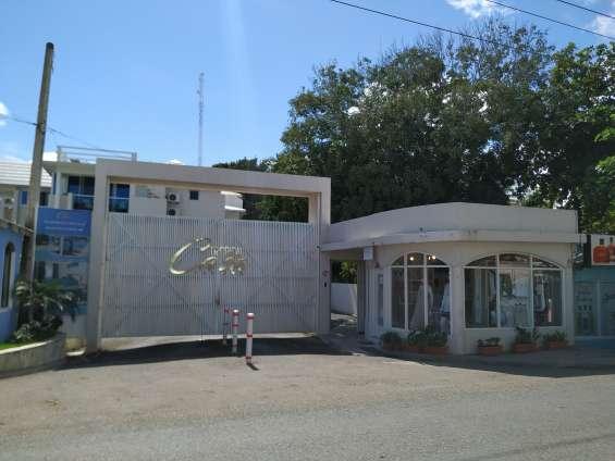 Fotos de Locales en el centro de cabarete (tienda y otro) se alquilan a partir del 1 de m 3