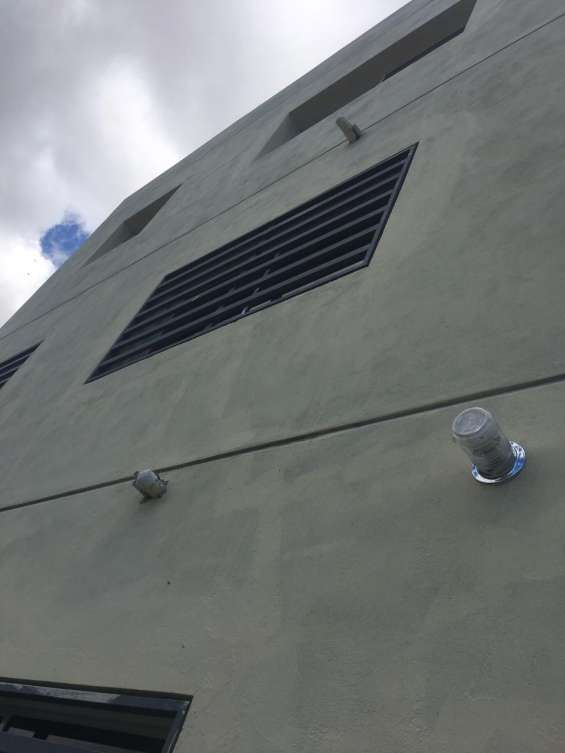 Se rentan apartamentos nuevos en san pedro de macoris