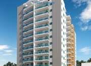 Exclusivo apartamento, naco, distrito nacional