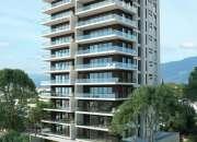 Apartamento   en venta en  la esmeralda  santiago