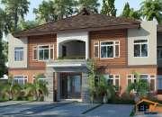 Apartamento de venta en community village, jarabacoa rma-142a