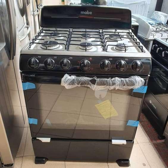 Electrodomésticos 809