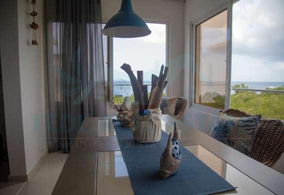 Apartamento en sol dominicus