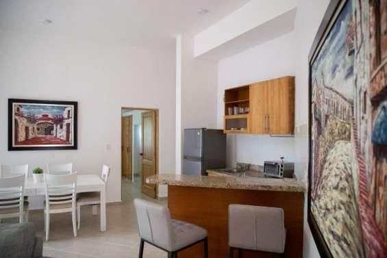 Cadaques- apartamento en venta