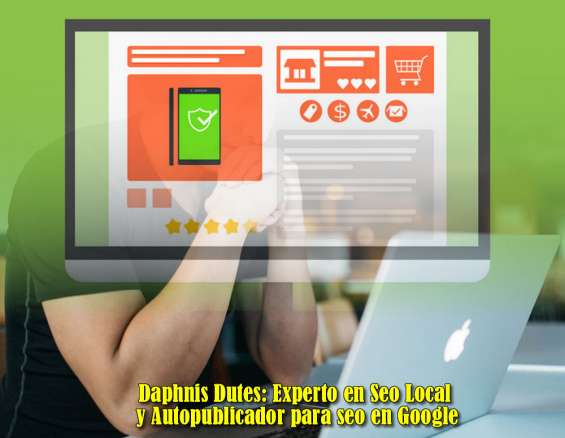 Curso gratis de marketing digital durante covid-19 costa rica