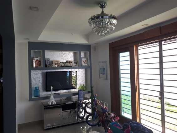 Fotos de Preciosa casa en venta en villa maría, santiago de los caballeros, santiago 2