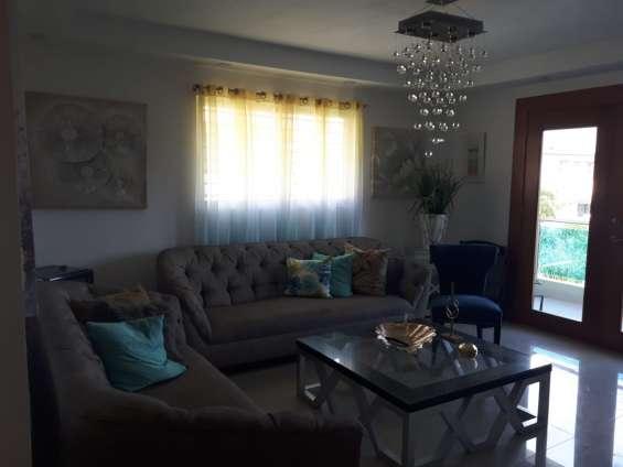 Fotos de Preciosa casa en venta en villa maría, santiago de los caballeros, santiago 5