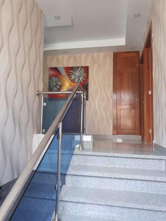 Fotos de Preciosa casa en venta en villa maría, santiago de los caballeros, santiago 4