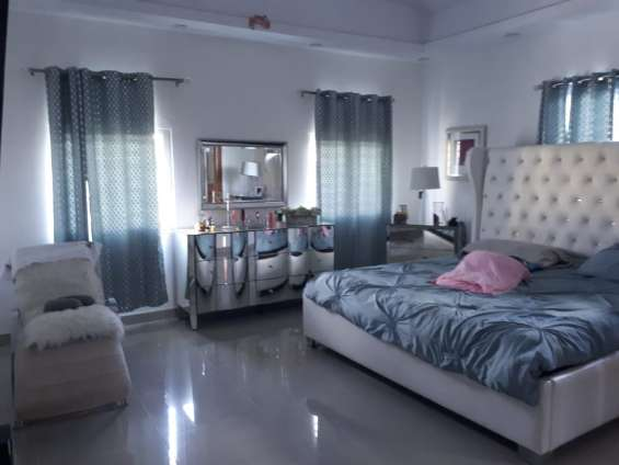 Fotos de Preciosa casa en venta en villa maría, santiago de los caballeros, santiago 6